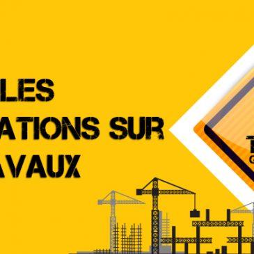 Travaux Pierre Dupuy