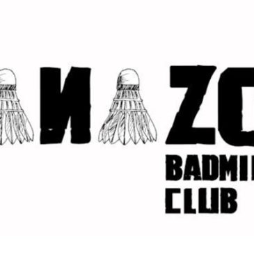 Annulation du tournoi de Panazol