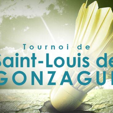 Tournoi SLG (1 Octobre)