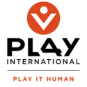 Rapport annuel de PLAY International