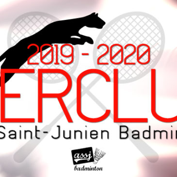 Interclubs 2019 – 2020