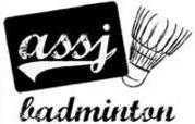 ASSJ Badminton