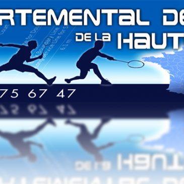 Formation Animateur Bénévole 2 Jeunes – AB2J sur Limoges