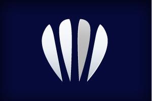 EFB – Logo 1 étoile pour l'ASSJ Bad