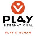Rapport annuel de PLAY International